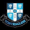 TonyEnglish Phonemic Chart