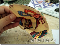 artemelza - pota batom de fuxico -36