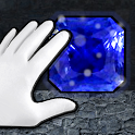 Gem Grab 2013 icon
