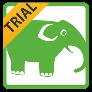 Web Page Clipper Trial 生產應用 App LOGO-硬是要APP
