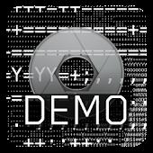 mASCIIcam - Free demo