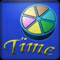 Trivia Time icon