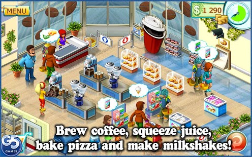 Supermarket Mania® 2 Screenshot 27