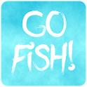 Go Fish! - A Fishing Calendar icon