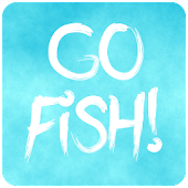 Go Fish! - A Fishing Calendar