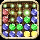 Jewels Breaker icon
