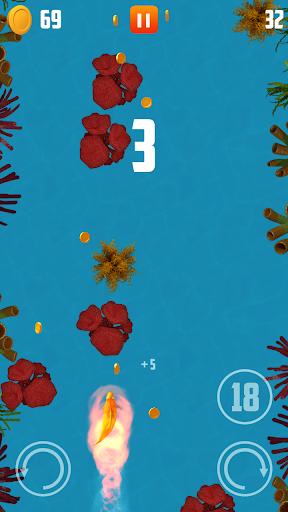 Fish Clash