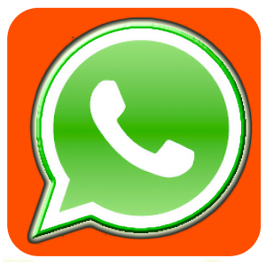 Whatsapp Last Seen Spy APK