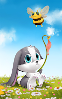 Screenshot of Schnuffel Theme - Ad Free