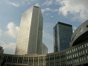 020 - Nishi Shinjuku skyscrapers.JPG