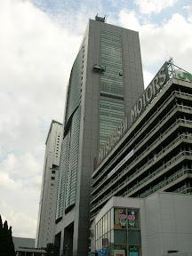 015 - Rascacielos en Shinjuku.JPG