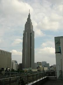 016 - NTT DoCoMo Yoyogi Building.JPG
