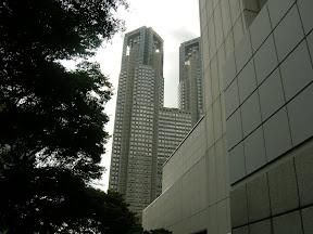019 - Tokyo Metropolitan Government.JPG