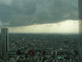 028 - Tokyo.JPG