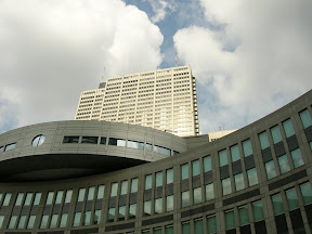 022 - Nishi Shinjuku skyscrapers.JPG