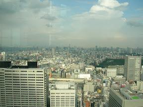 026 - Tokyo.JPG