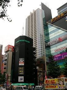 051 - Akihabara.JPG