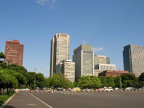 075 - Tokyo.JPG