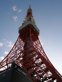092 - Torre de Tokyo.JPG
