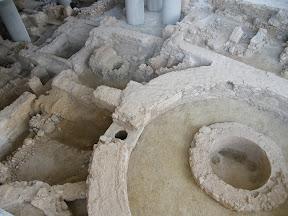017 - Nuevo museo de la Acrópolis.JPG