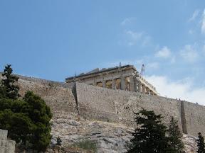 022 - El Partenón.JPG