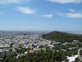 033 - Atenas desde la Acrópolis.JPG