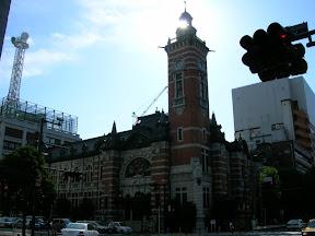 109 - Clásico edificio inglés.JPG
