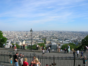 012 - Paris.JPG