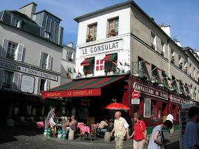 008 - Montmartre.JPG