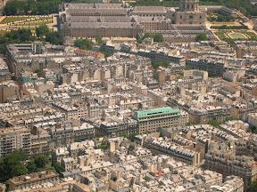 069 - Vistas desde la Tour Eiffel.JPG