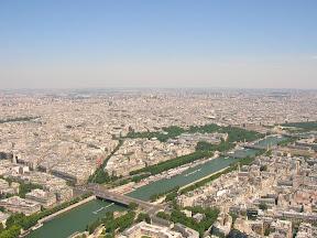074 - Vistas desde la Tour Eiffel.JPG