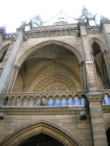 105 - Sainte-Chapelle.JPG