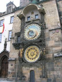 015 - Reloj astronómico.JPG