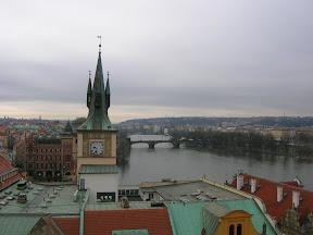 025 - Vistas desde la Torre del Puente de la Ciudad Vieja.JPG