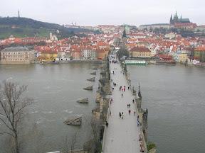 030 - Vistas desde la Torre del Puente de la Ciudad Vieja.JPG