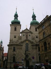 054 - Stavovske Divadlo.JPG