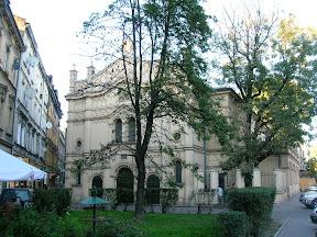 098 - Sinagoga Tempel.JPG