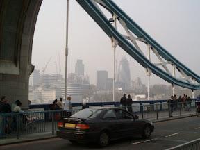 39 - Vistas desde el puente de la Torre.JPG