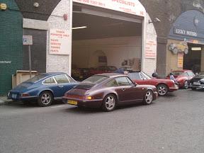 43 - Porsche.JPG