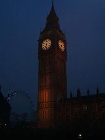 18 - El Big Ben.JPG