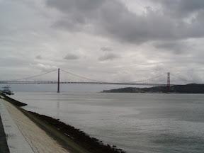 50 - Puente 25 de abril.JPG