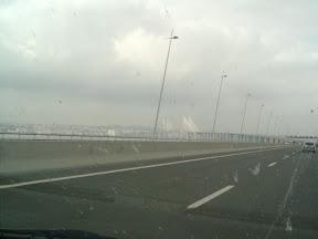 13 - Ponte Vasco da Gama.JPG