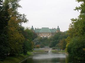 030 - Centro de Arte Contemporáneo, Ujazdowski - zamek.JPG