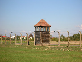 133 - Auschwitz II - Birkenau.JPG