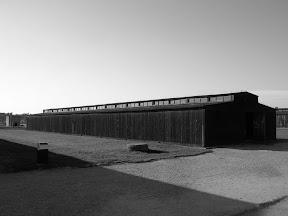 185 - Auschwitz II - Birkenau.JPG