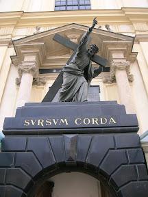 043 - El Sursun Corda.JPG