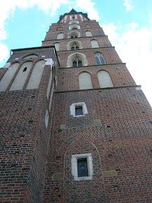 068 - Iglesia de Santa María.JPG