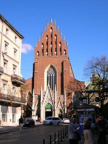 084 - Iglesia.JPG