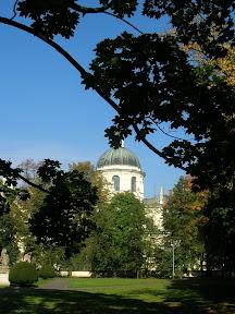193 - Iglesia de Santa Ana.JPG