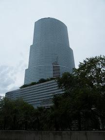033 - Bank of America.JPG